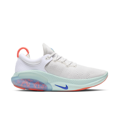Nike Joyride Run White AQ2731-100