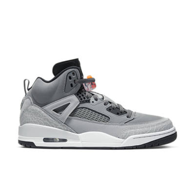 "Jordan Spizike ""Cool Grey"" 315371-008"