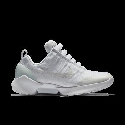 Nike HyperAdapt 1.0 (VK-aansluiting) Wit AQ0467-102