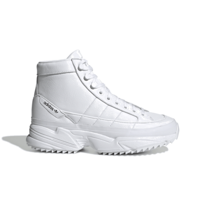 adidas Kiellor Xtra Cloud White EF5620