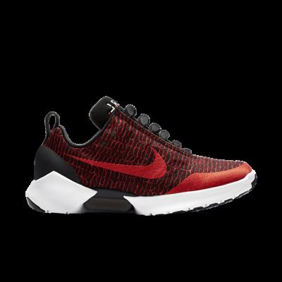 Nike HyperAdapt 1.0 Rood AH9390-600