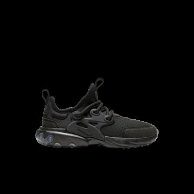 Nike RT Presto Zwart BQ4003-005