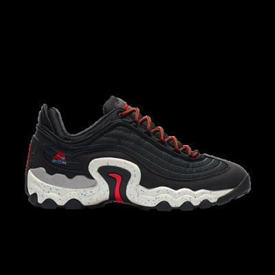 Nike Air Skarn Black CD2189-001