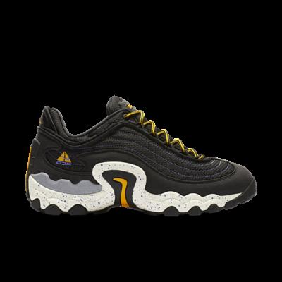 Nike Air Skarn Black CD2189-002