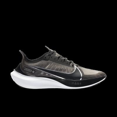 Nike Zoom Gravity Black Wolf (W) BQ3203-002