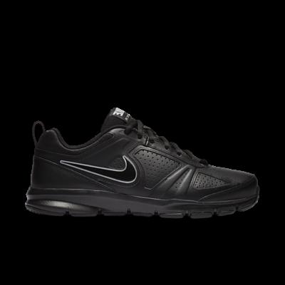 Nike T-Lite 11 Zwart 616544-007