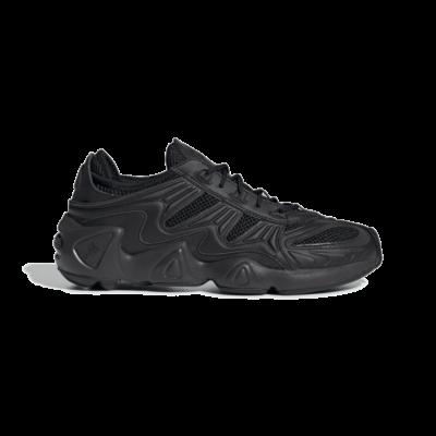 adidas FYW S-97 Core Black EE5309