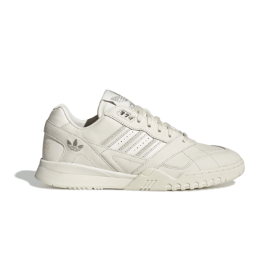 adidas Originals A.r. Trainer White EE5413