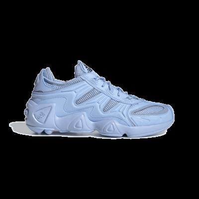adidas FYW S-97 Glow Blue EE5330