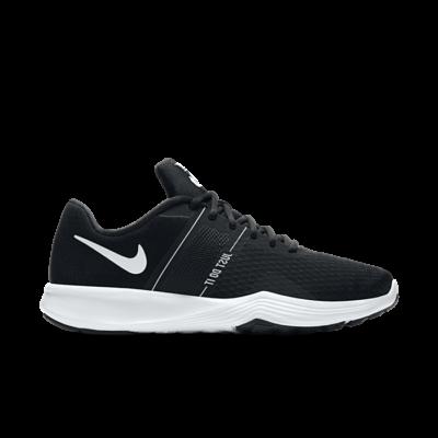 Nike City Trainer 2 Zwart AA7775-001