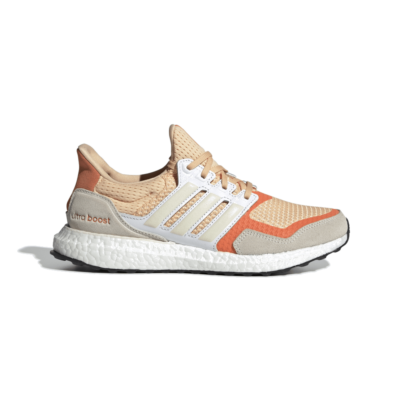"adidas Performance Ultraboost S&l W ""Glow Orange"" EF1990"