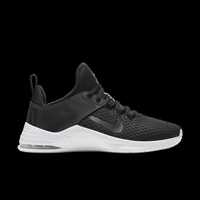 Nike Air Max Bella TR 2 Zwart AQ7492-002