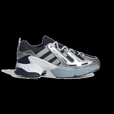 adidas EQT Gazelle Collegiate Navy EE7746