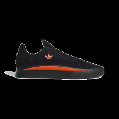 adidas Sabalo Core Black EF8500