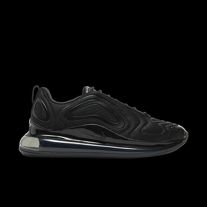 Nike Air Max 720 Black  AO2924-015