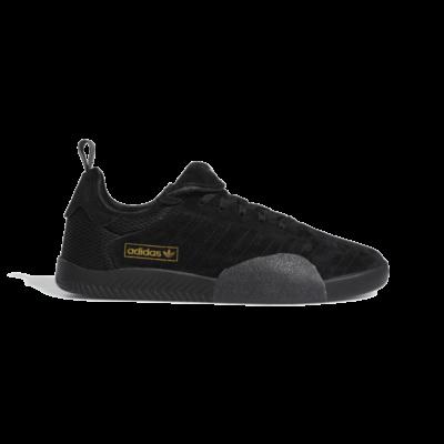 adidas 3ST.003 Core Black EF8459