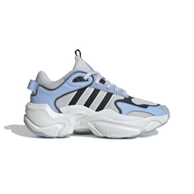 adidas Magmur Runner Glow Blue EE8630