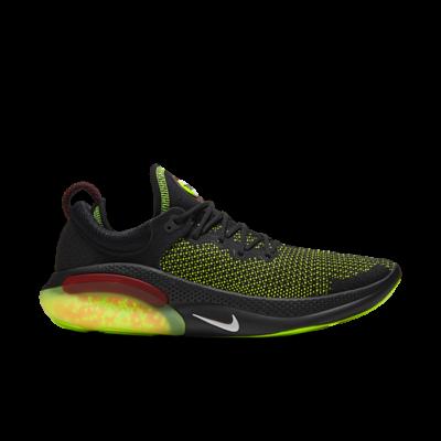 Nike Joyride Run Flyknit Electric Green CT1600-001