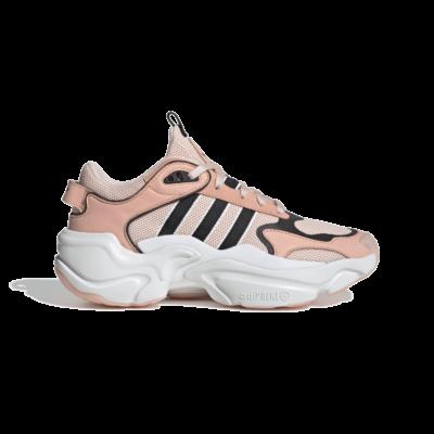 adidas Magmur Pink EE8629