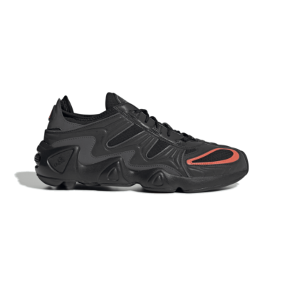 adidas FYW S-97 Core Black EE5314