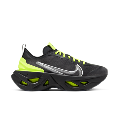 "Nike WMNS ZOOM X VISTA GRIND ""OFF NOIR"" CT8919-001"