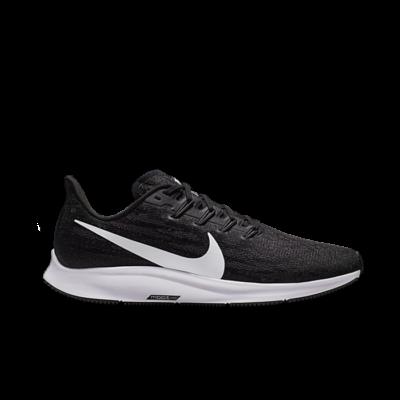 Nike Pegasus 36 Black AQ2203-002
