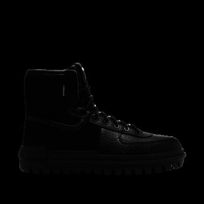 Nike Xarr Black  BQ5240-001