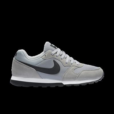 Nike MD Runner 2 Grijs 749794-001