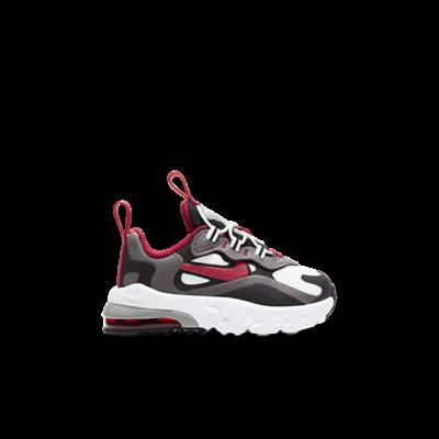 Nike Air Max 270 React Grey CD2654-011