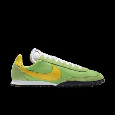 "Nike WAFFLE RACER ""Green Nebula"" CN8115-300"