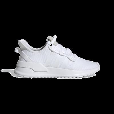 adidas U_Path Run Cloud White G28109