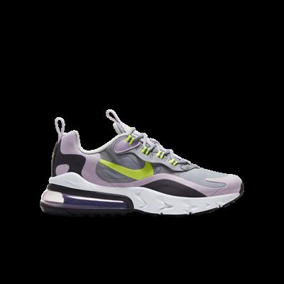 Nike Air Max 270 React Grey BQ0103-010