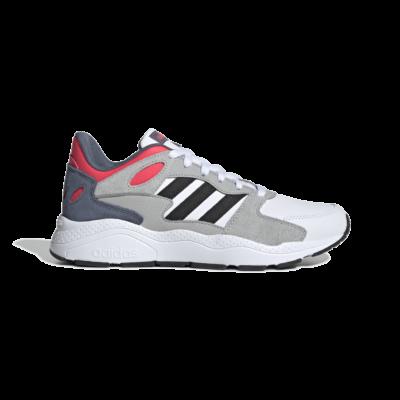 adidas Crazychaos Beige EE5589
