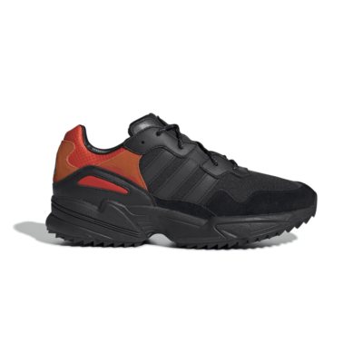 adidas Yung-96 Trail Core Black EE5592