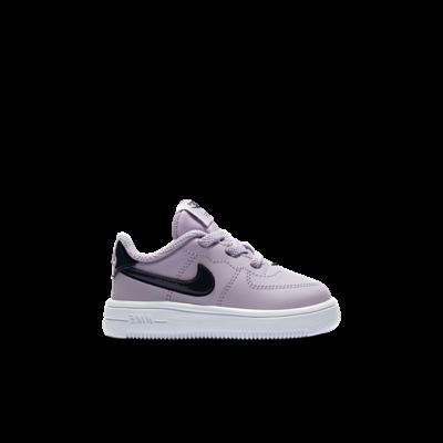 Nike Force 1 Paars 905220-500