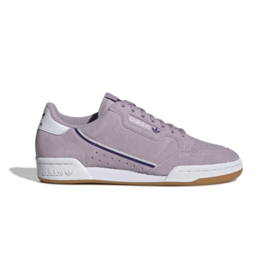 adidas Continental 80 Soft Vision EE5567