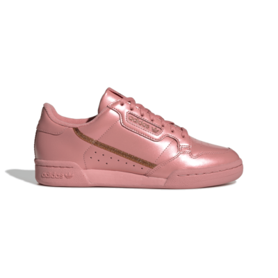 adidas Continental 80 Tactile Rose EE5566