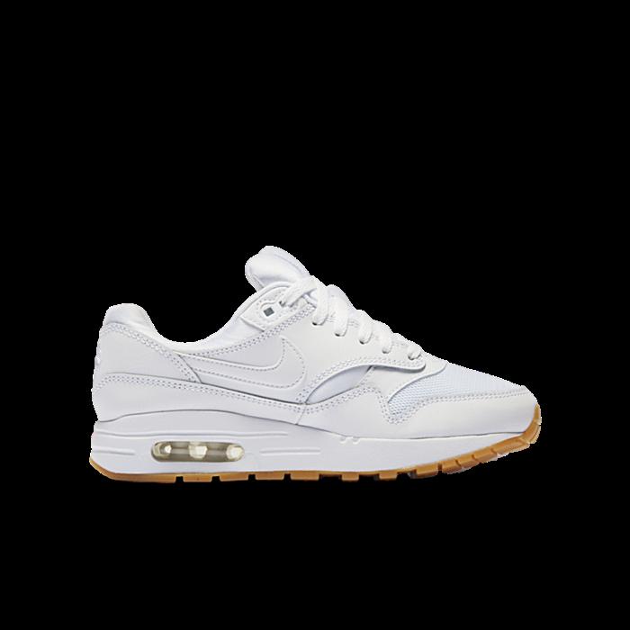 Nike Air Max 1 Wit 807602-113