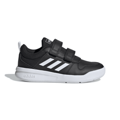adidas Tensaurus Shoes Core Black EF1092