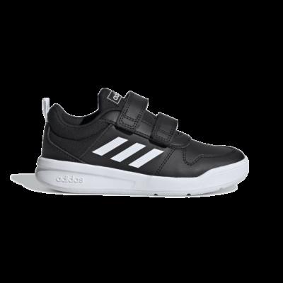 adidas Tensaurus Shoes Core Black EF1092