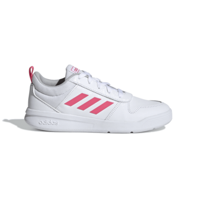adidas Tensaurus Cloud White EF1088