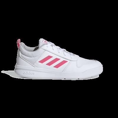 adidas Tensaurus Cloud White EF1088