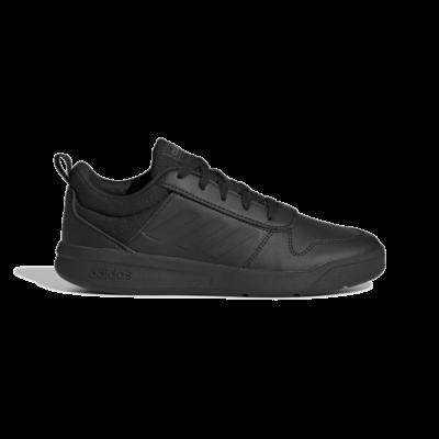 adidas Tensaurus Core Black EF1086
