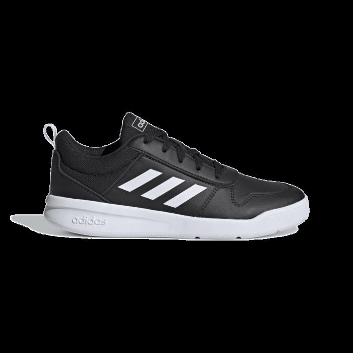 adidas Tensaurus Core Black EF1084