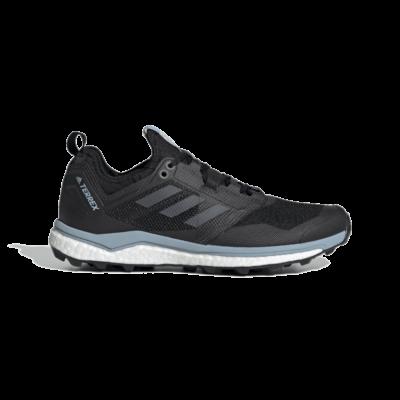 adidas Terrex Agravic XT Trail Running Core Black EF1073