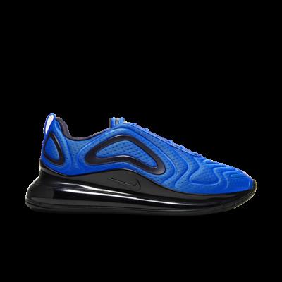 Nike Air Max 720 'Deep Blue' Blue AO2924-406