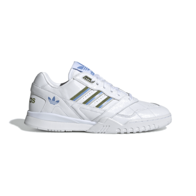 adidas A.R. Trainer Cloud White EE5409