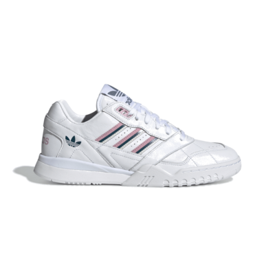 adidas A.R. Trainer Cloud White EE5408
