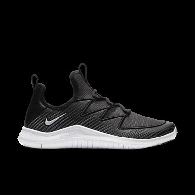 Nike Free TR Ultra Zwart AO3424-001