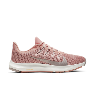 Nike Wmns Quest 2 'Pink Quartz' Pink CI3803-600